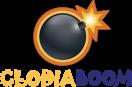 Clodia Boom